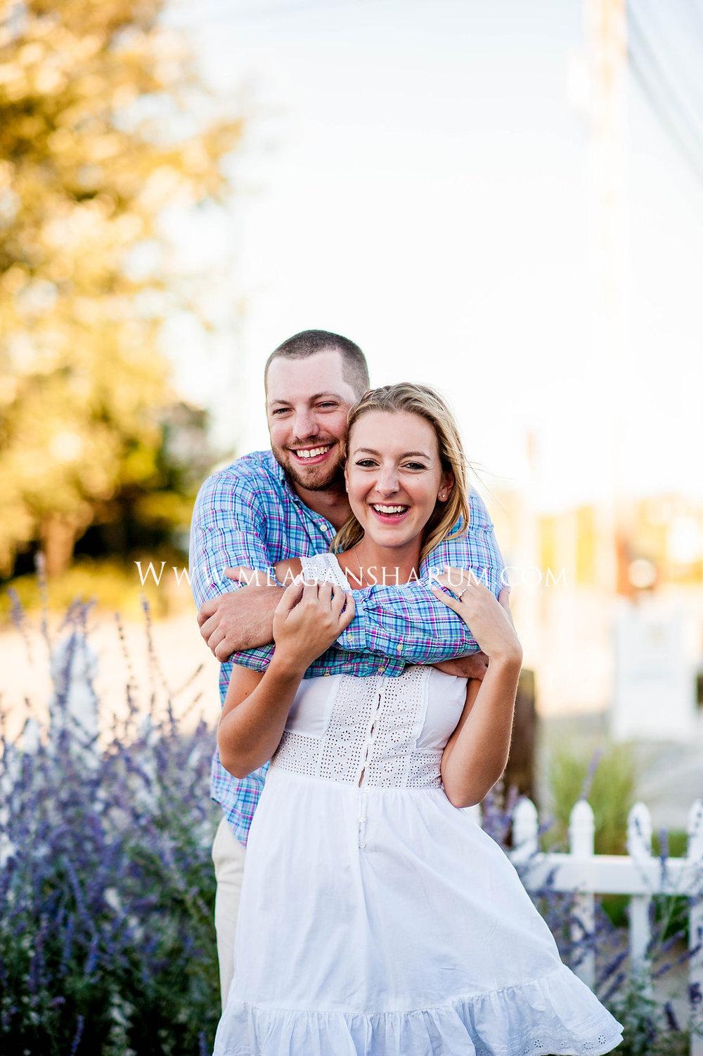 Emily&Garrett-8.jpg