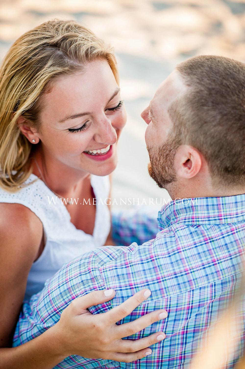 Emily&Garrett-41.jpg
