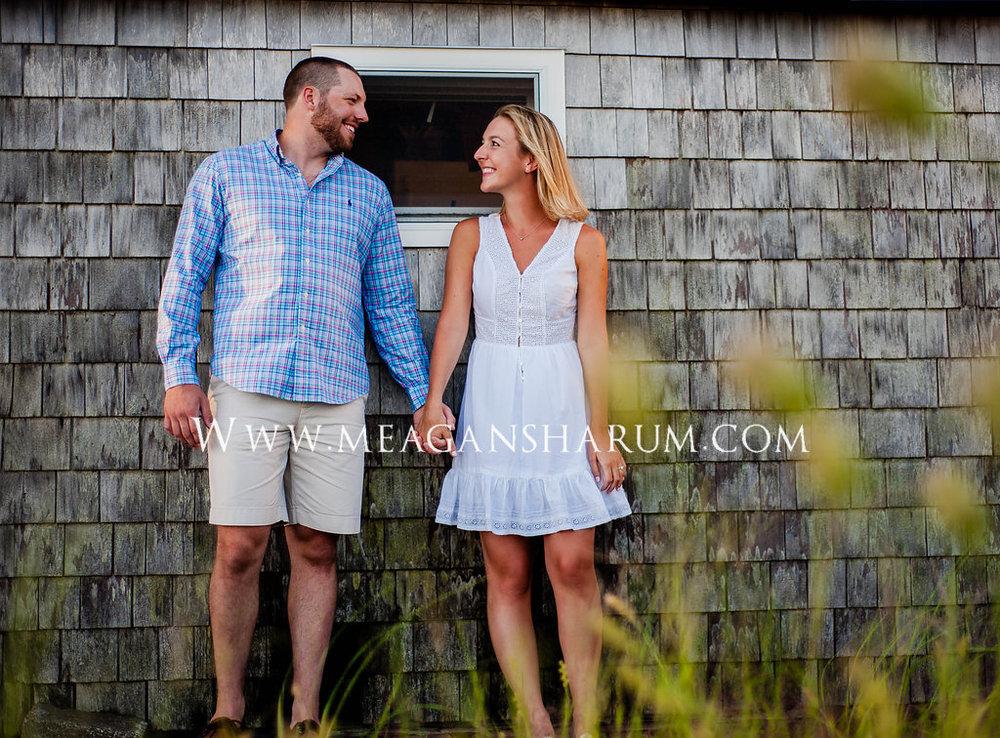 Emily&Garrett-24.jpg