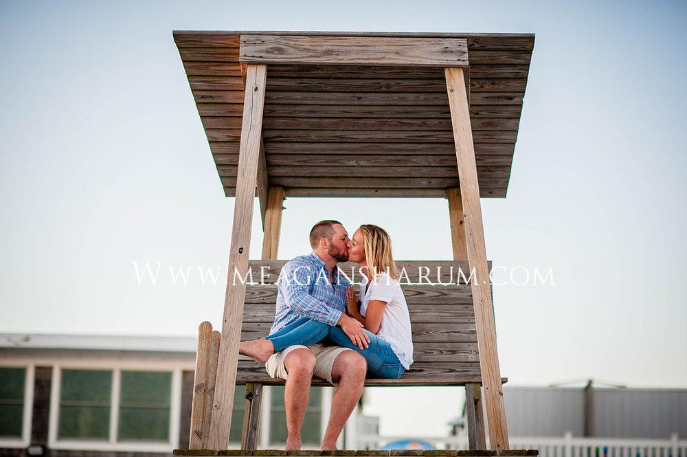Emily&Garrett-100.jpg