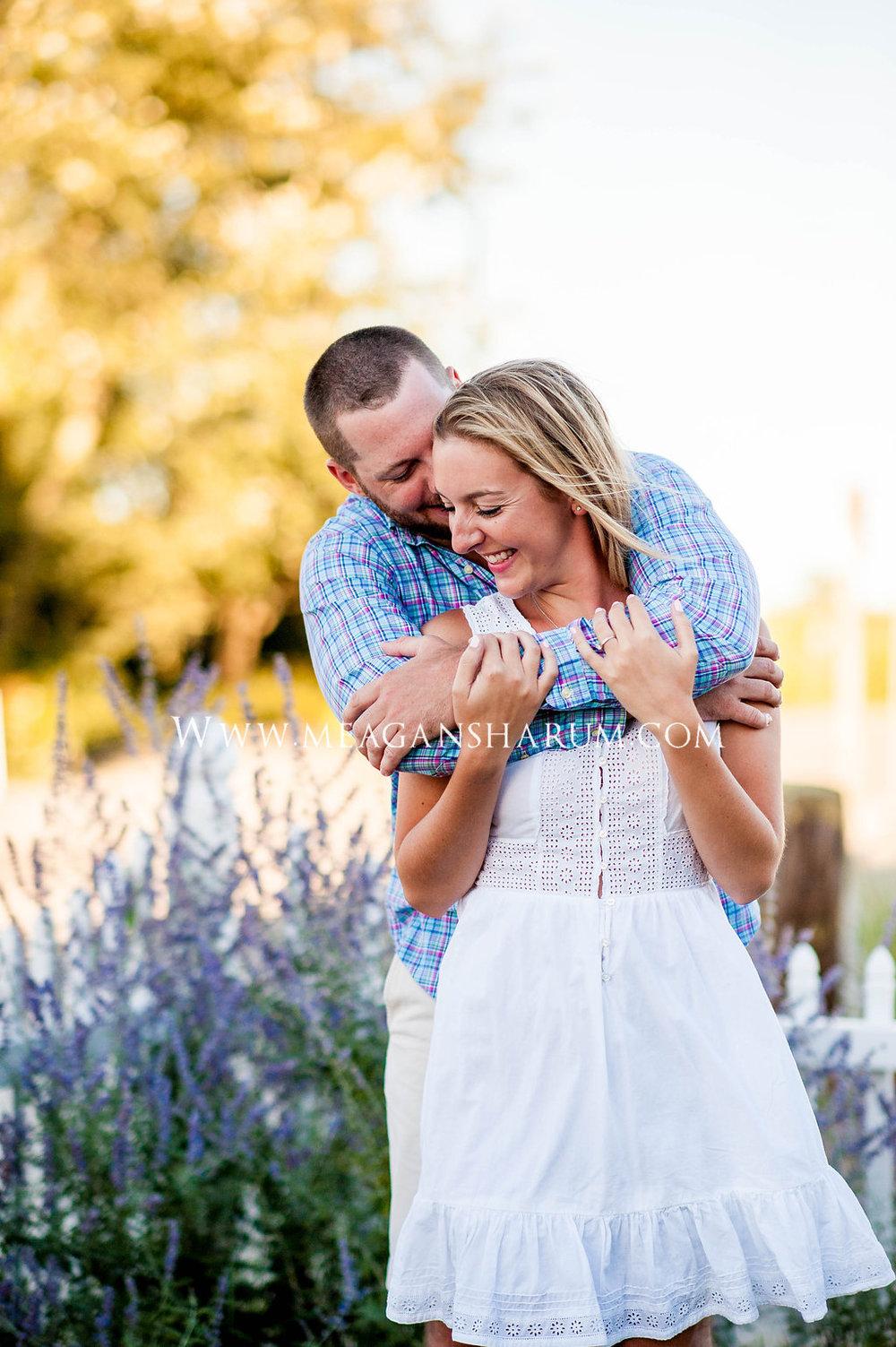Emily&Garrett-11.jpg