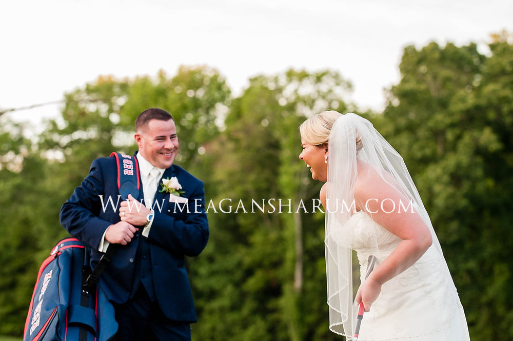 Mark&JessicaWedding-411.jpg