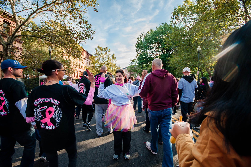 Makingstrides2016-90.jpg