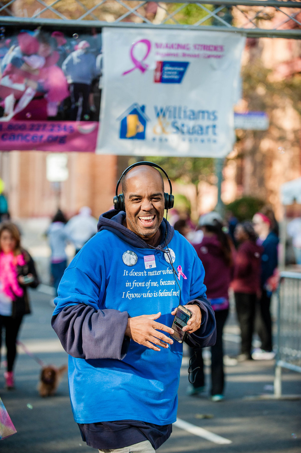 Makingstrides2016-110.jpg