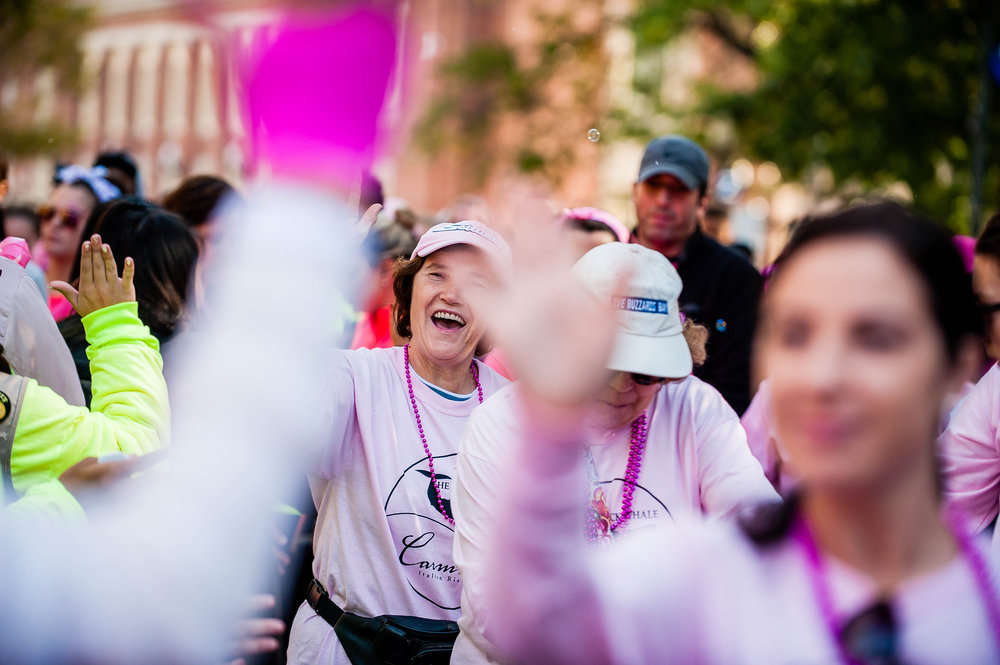 Makingstrides2016-213.jpg