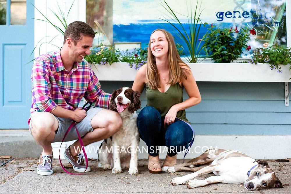 Kate&MattEngage-39.jpg