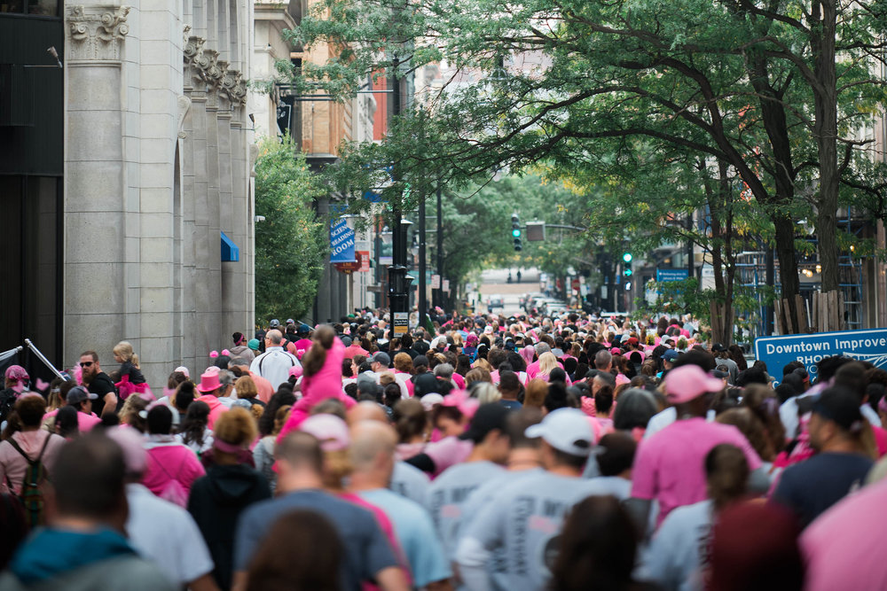 MakingStrides2017-151.jpg