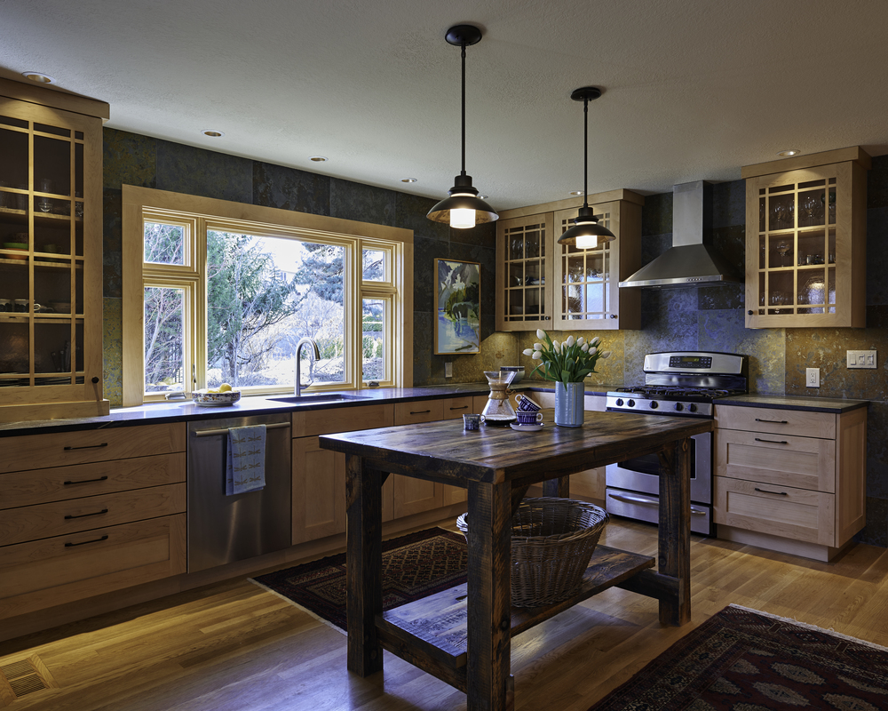 Five Kitchens-6.jpg