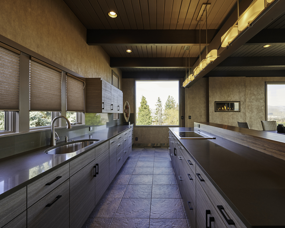 Five Kitchens-3.jpg