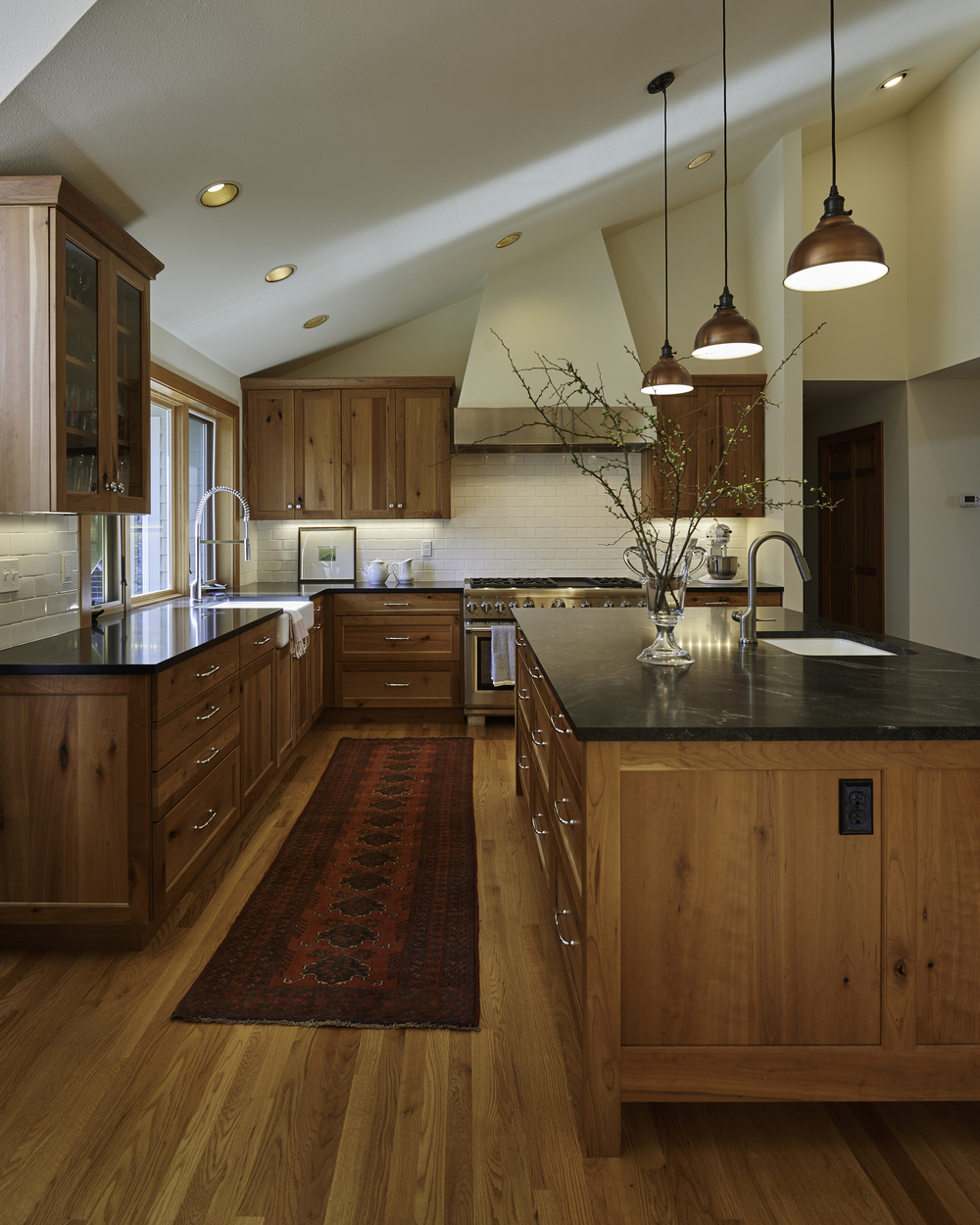 Five Kitchens-9.jpg