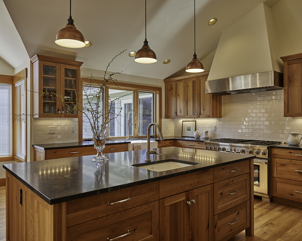 Five Kitchens-10.jpg