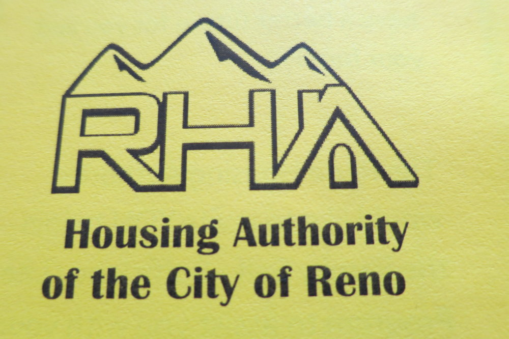 """We are basically always playing the role of the advocate for the renter, going back to the federal government and saying you need to raise our ceiling here a little bit because our prices have gone up ...."" Boynton explained of the role played by the RHA which serves Reno, Sparks and Washoe County. ""The voucher program is basically a three part relationship between the renter and the Housing Authority and the landlord. So if you're the renter, you have an agreement with us and you have an agreement with the landlord. Likewise, we have an agreement with the landlord and with you, and with a voucher you pay a portion of the rent based upon your ability to pay and then the federal subsidy pays the rest."""