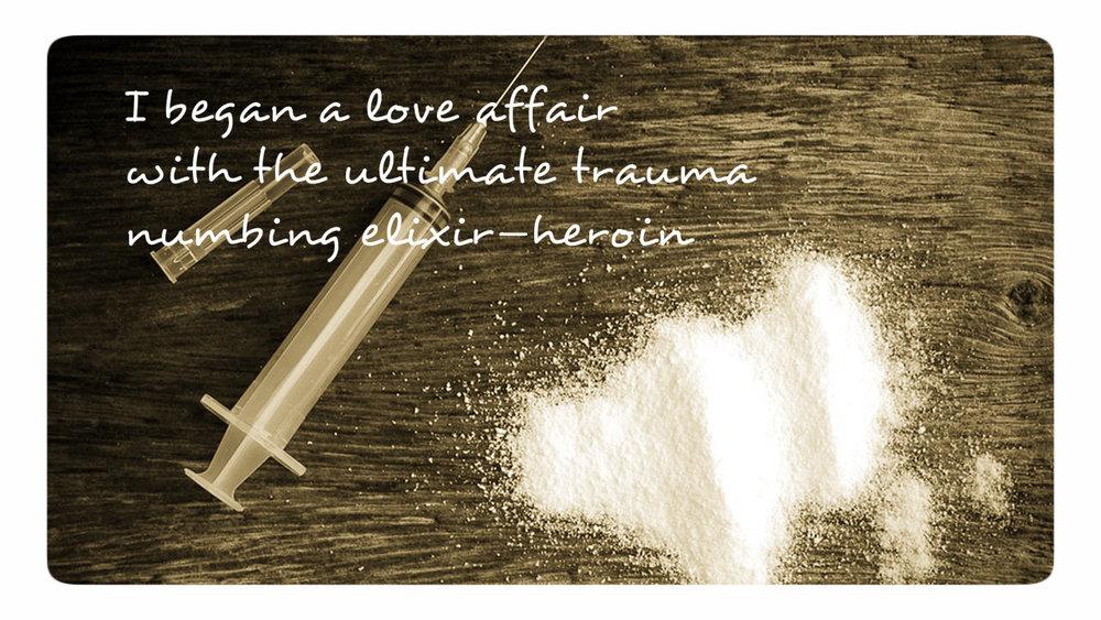 heroin2.jpg