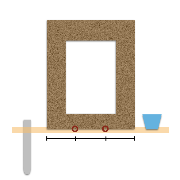 hanging shelf plan.png