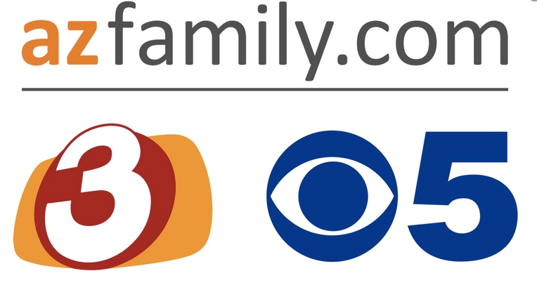 az family.jpg