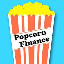 popcorn finance.jpeg