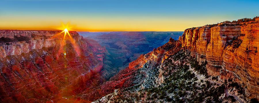 grand-canyon-sunset-az-jackson.jpg