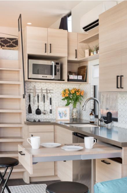 airbnb 5.jpg