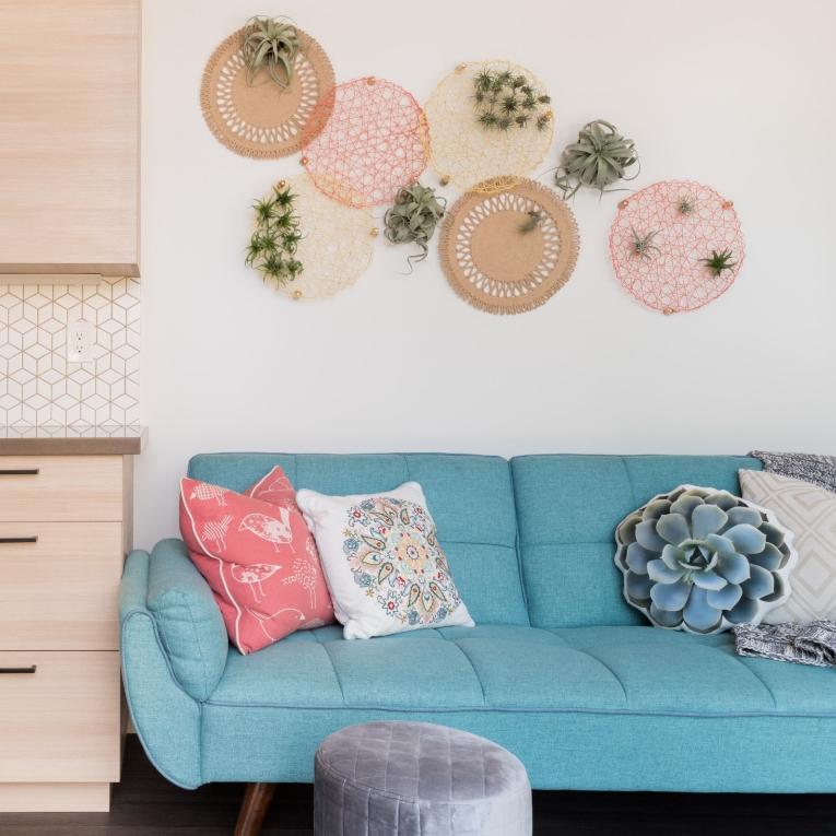 airbnb 2.jpg