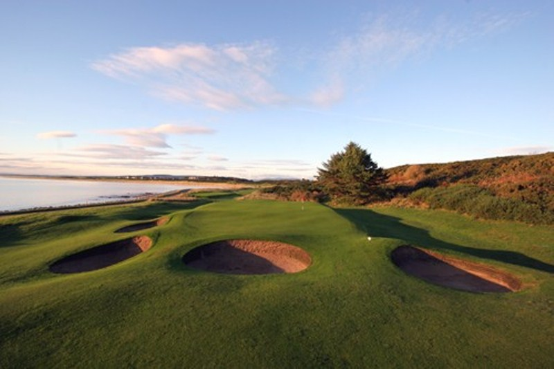 royal dornoch review