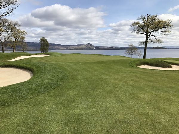 loch lomond golf.jpg