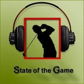 state of the game podcast