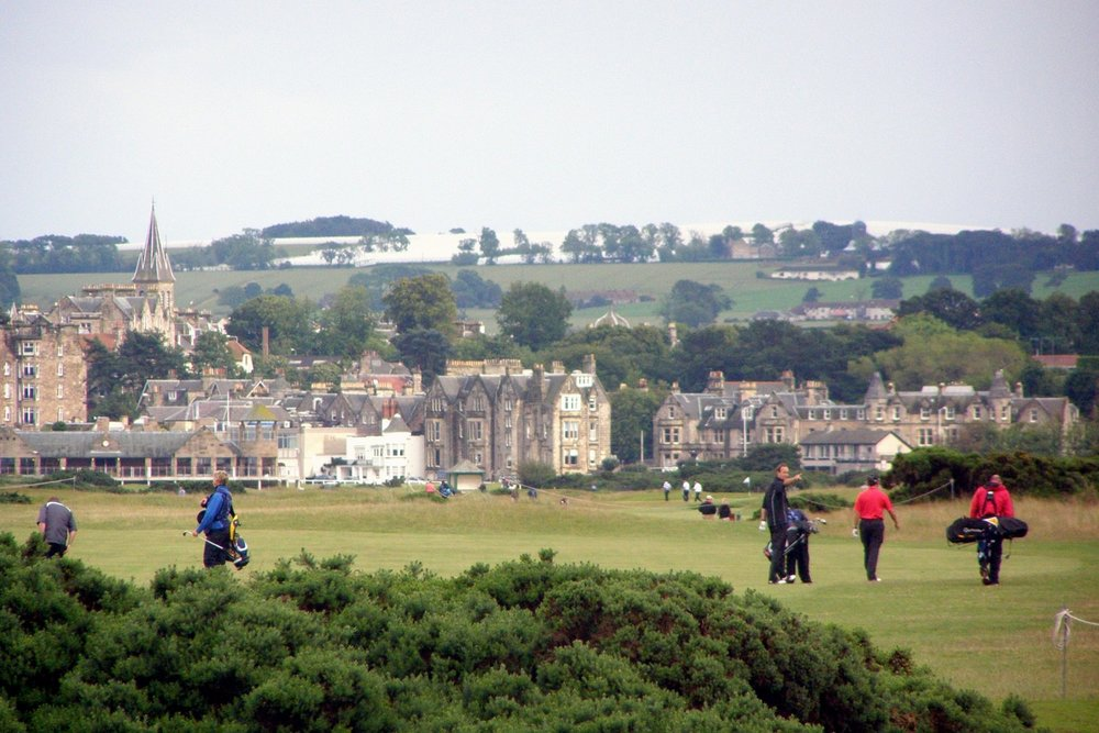 St Andrews view to town.jpg