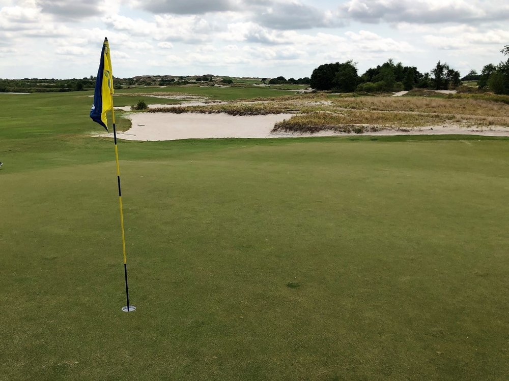 Streamsong Blue (13).jpg