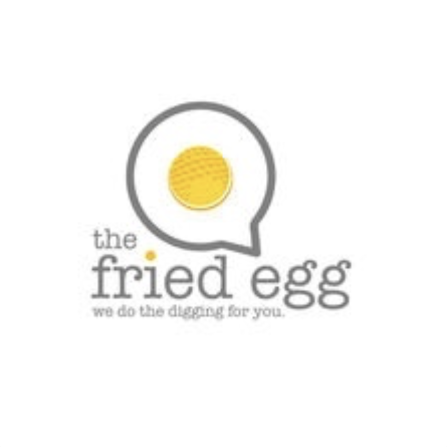 the fried egg golf podcast