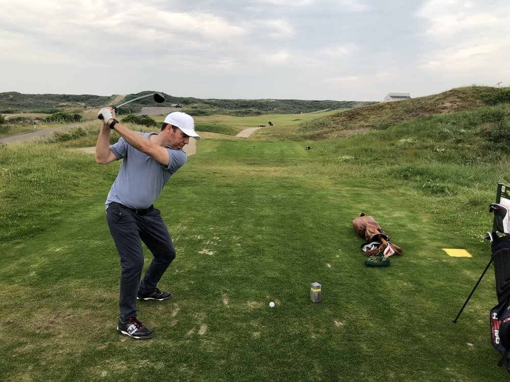 Noordwijske Golf Club (2).jpg