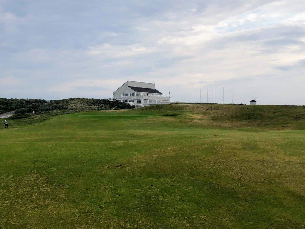 Noordwijske Golf Club (4).jpg