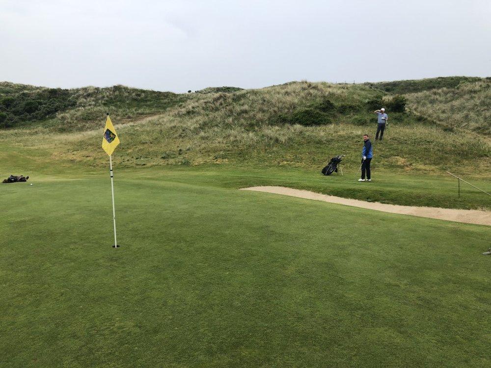 Noordwijske Golf Club (6).jpg