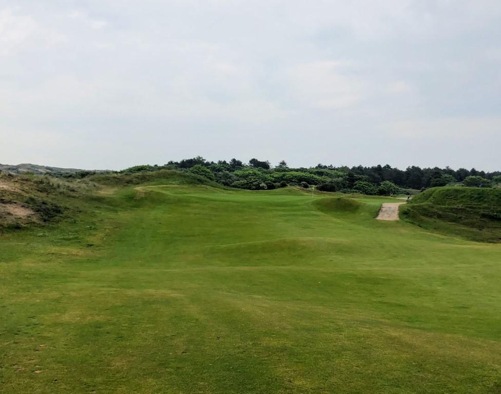 Noordwijske Golf Club (7).jpg