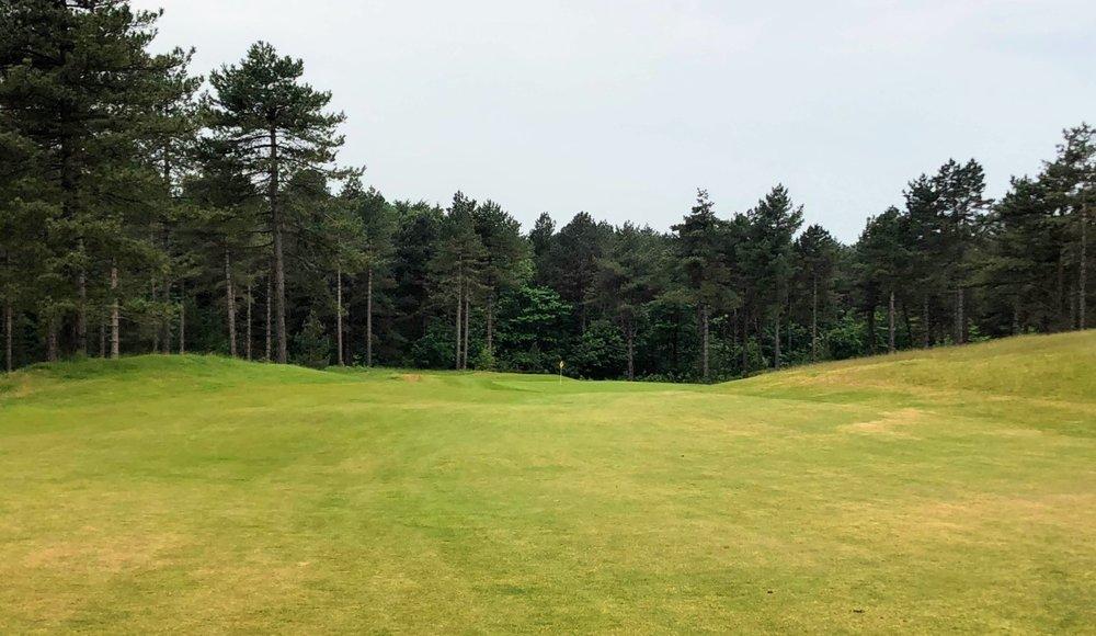 Noordwijske Golf Club (8).jpg