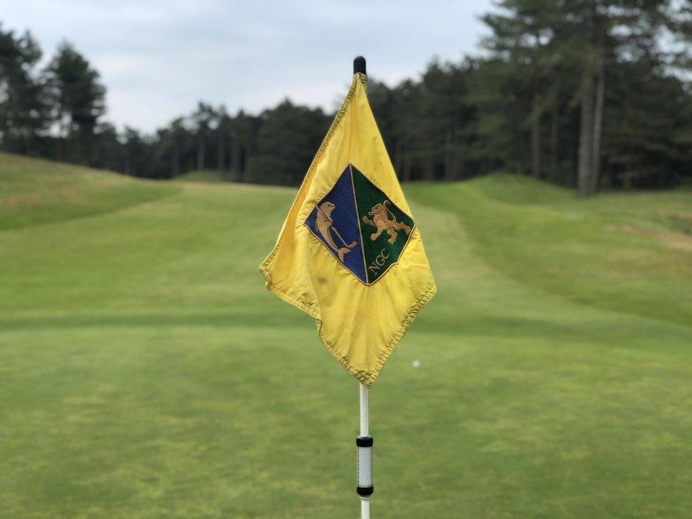 Noordwijske Golf Club (9).jpg