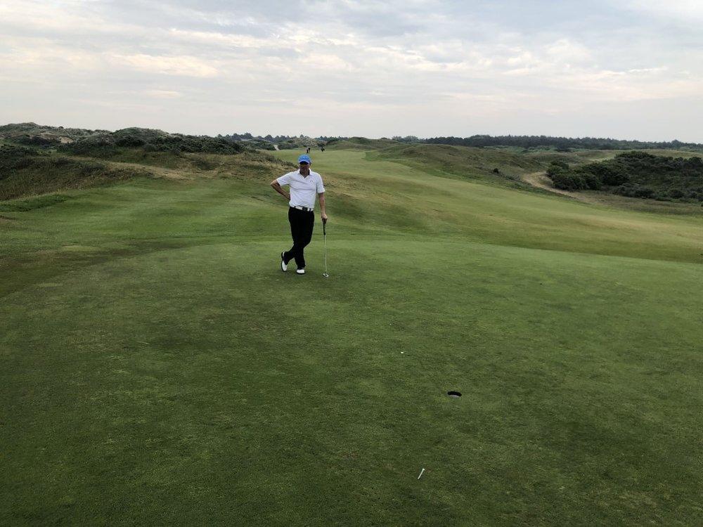 Noordwijske Golf Club (14).jpg