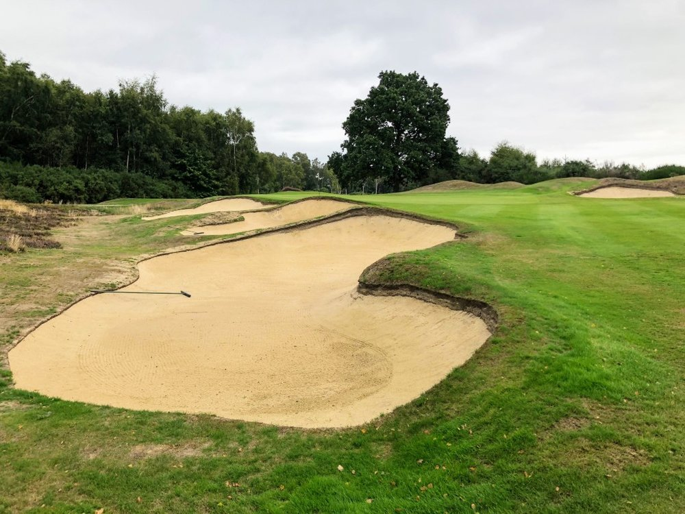 Sunningdale new course.jpg