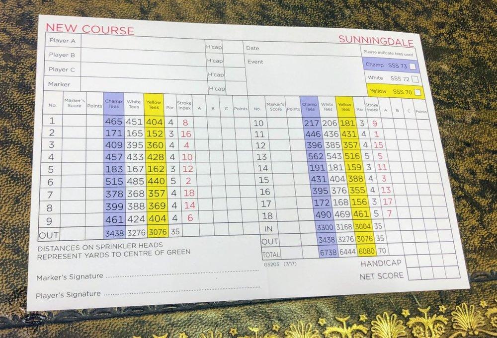 Sunningdale new course scorecard.jpg