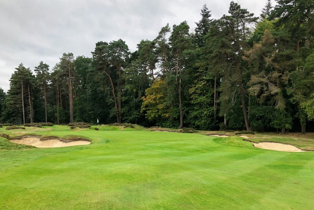 Sunningdale Old Course (3).jpg