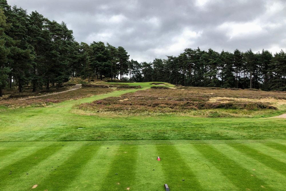 Sunningdale Old Course (4).jpg