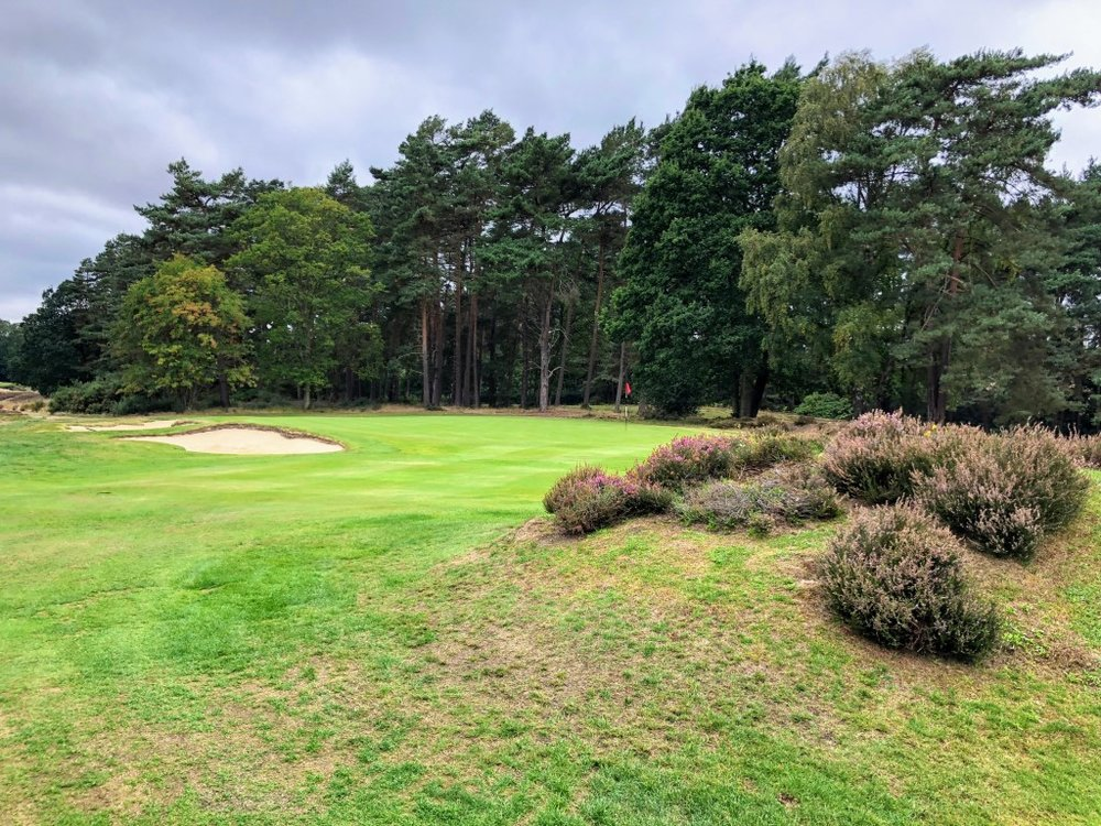 Sunningdale Old Course (6).jpg