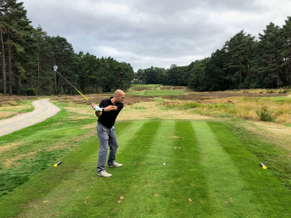 Sunningdale Old Course (7).jpg