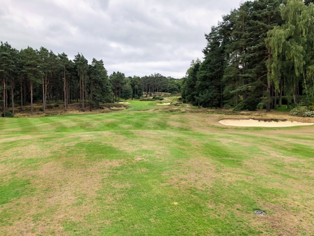 Sunningdale Old Course (8).jpg