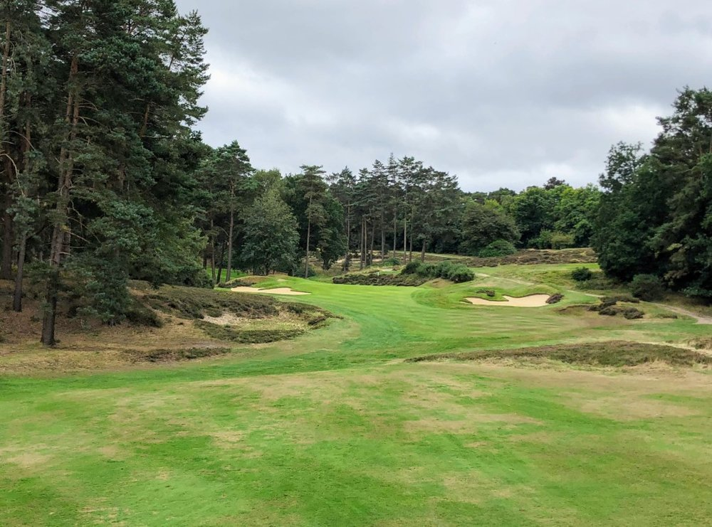 Sunningdale Old Course (9).jpg