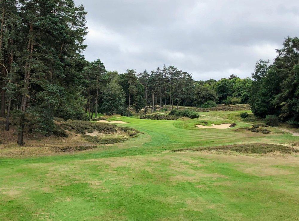 Sunningdale Old Course (9).jpg