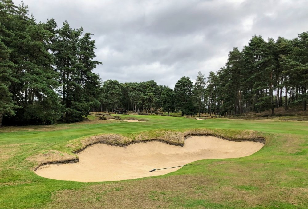 Sunningdale Old Course (11).jpg