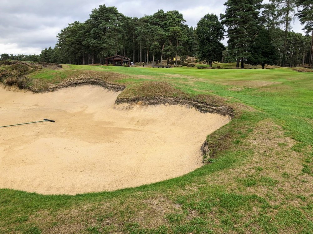 Sunningdale Old Course (12).jpg