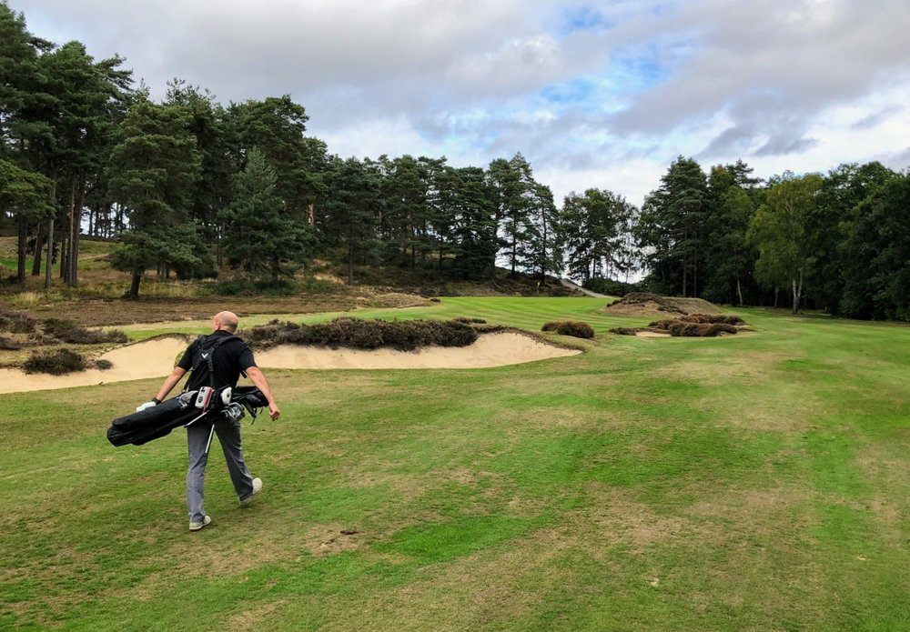 Sunningdale Old Course (14).jpg