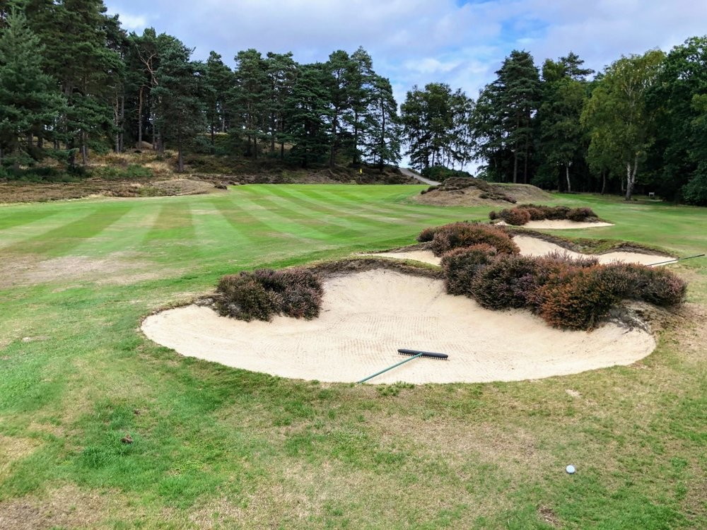 Sunningdale Old Course (15).jpg