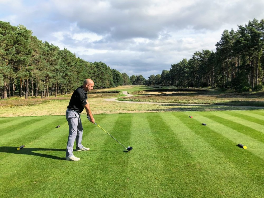 Sunningdale Old Course (18).jpg